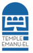 Welcome to Temple Emanu-El